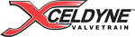 xceldyne racing valves